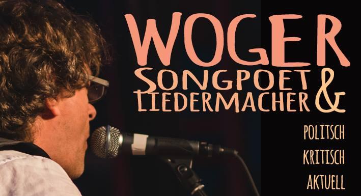Woger_headline