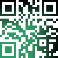 qr_app_hoensch